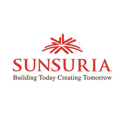 SunSuria
