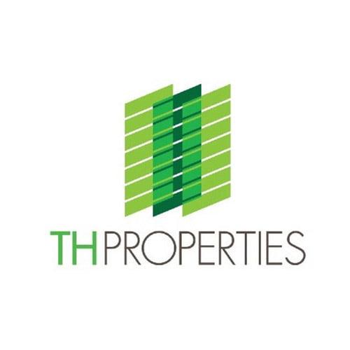 THProperties