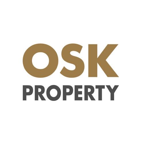 OSK Property